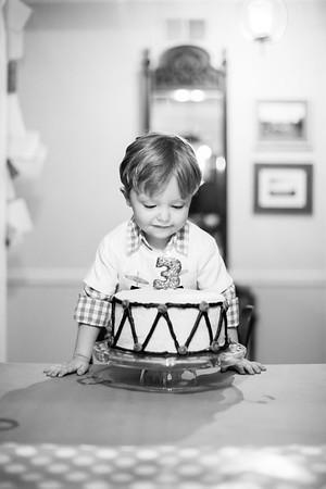 104_Owen_3rd_BirthdayBW