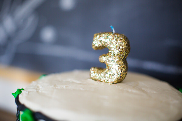 023_Owen_3rd_Birthday