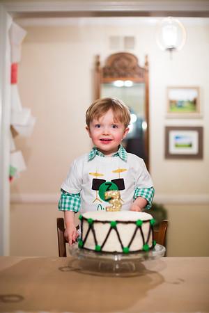 107_Owen_3rd_Birthday