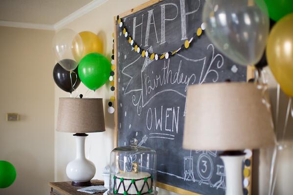 007_Owen_3rd_Birthday