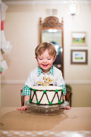 102_Owen_3rd_Birthday