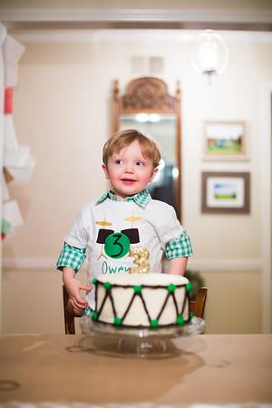 100_Owen_3rd_Birthday