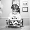 103_Owen_3rd_BirthdayBW