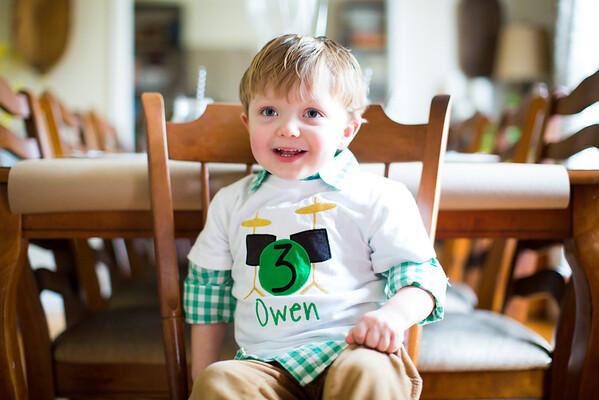 028_Owen_3rd_Birthday