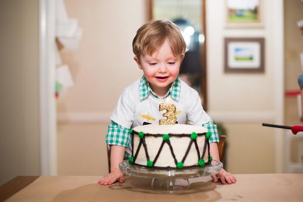 095_Owen_3rd_Birthday