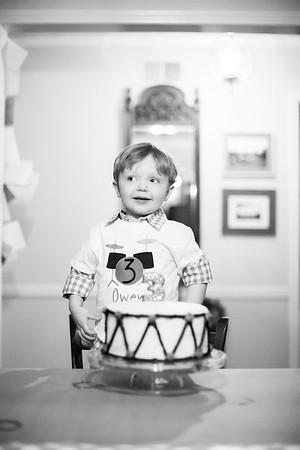 100_Owen_3rd_BirthdayBW