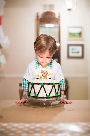 103_Owen_3rd_Birthday