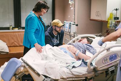 11_Ollie_Hospital