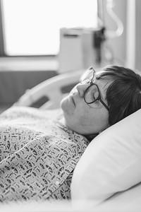 4_Ollie_HospitalBW