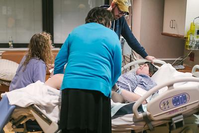 10_Ollie_Hospital