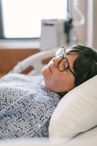4_Ollie_Hospital