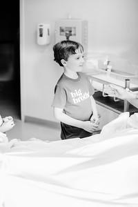 10_Andrew_HospitalBW