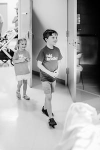 7_Andrew_HospitalBW