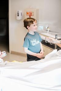 10_Andrew_Hospital