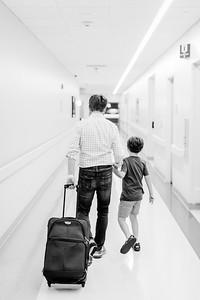 4_Andrew_HospitalBW