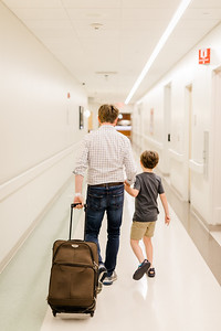 4_Andrew_Hospital