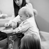 081_Grady_First_BirthdayBW