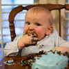 064_Grady_First_Birthday