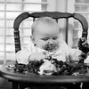 071_Grady_First_BirthdayBW