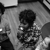 069_Grady_First_BirthdayBW