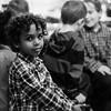 053_Grady_First_BirthdayBW