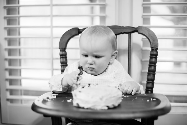 045_Grady_First_BirthdayBW