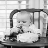 050_Grady_First_BirthdayBW
