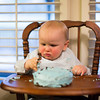 045_Grady_First_Birthday