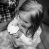 067_Grady_First_BirthdayBW