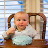 044_Grady_First_Birthday