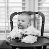 063_Grady_First_BirthdayBW