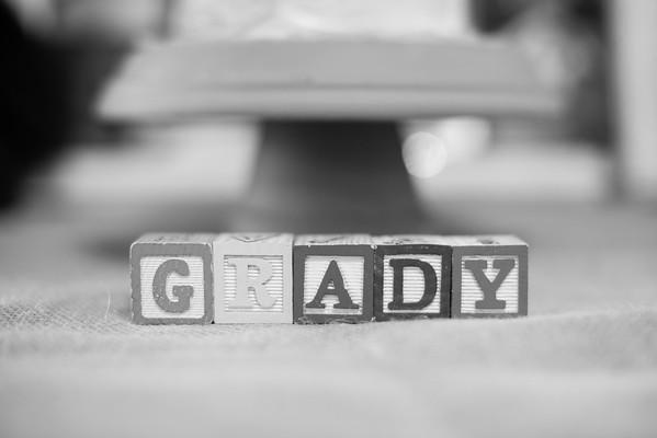 007_Grady_First_BirthdayBW