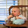 051_Grady_First_Birthday
