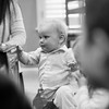 082_Grady_First_BirthdayBW