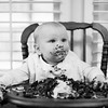 072_Grady_First_BirthdayBW