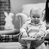 089_Grady_First_BirthdayBW