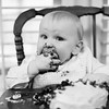 064_Grady_First_BirthdayBW