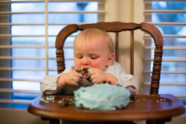 050_Grady_First_Birthday