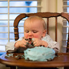 050_Grady_First_Birthday