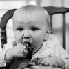 061_Grady_First_BirthdayBW