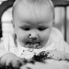 060_Grady_First_BirthdayBW