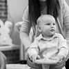 091_Grady_First_BirthdayBW