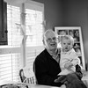 015_Grady_First_BirthdayBW