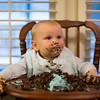 072_Grady_First_Birthday