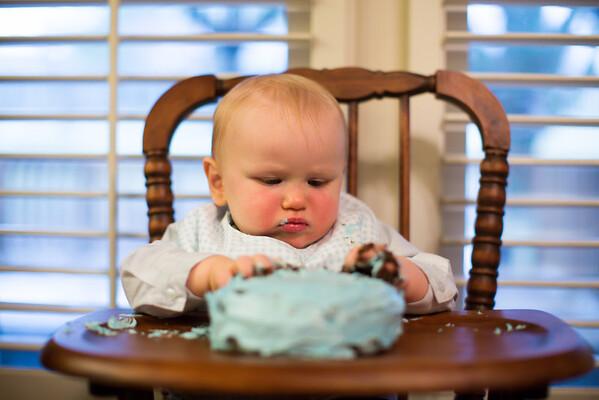 047_Grady_First_Birthday