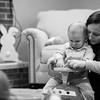 090_Grady_First_BirthdayBW