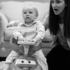 087_Grady_First_BirthdayBW