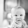 016_Grady_First_BirthdayBW