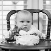 048_Grady_First_BirthdayBW