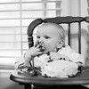 051_Grady_First_BirthdayBW